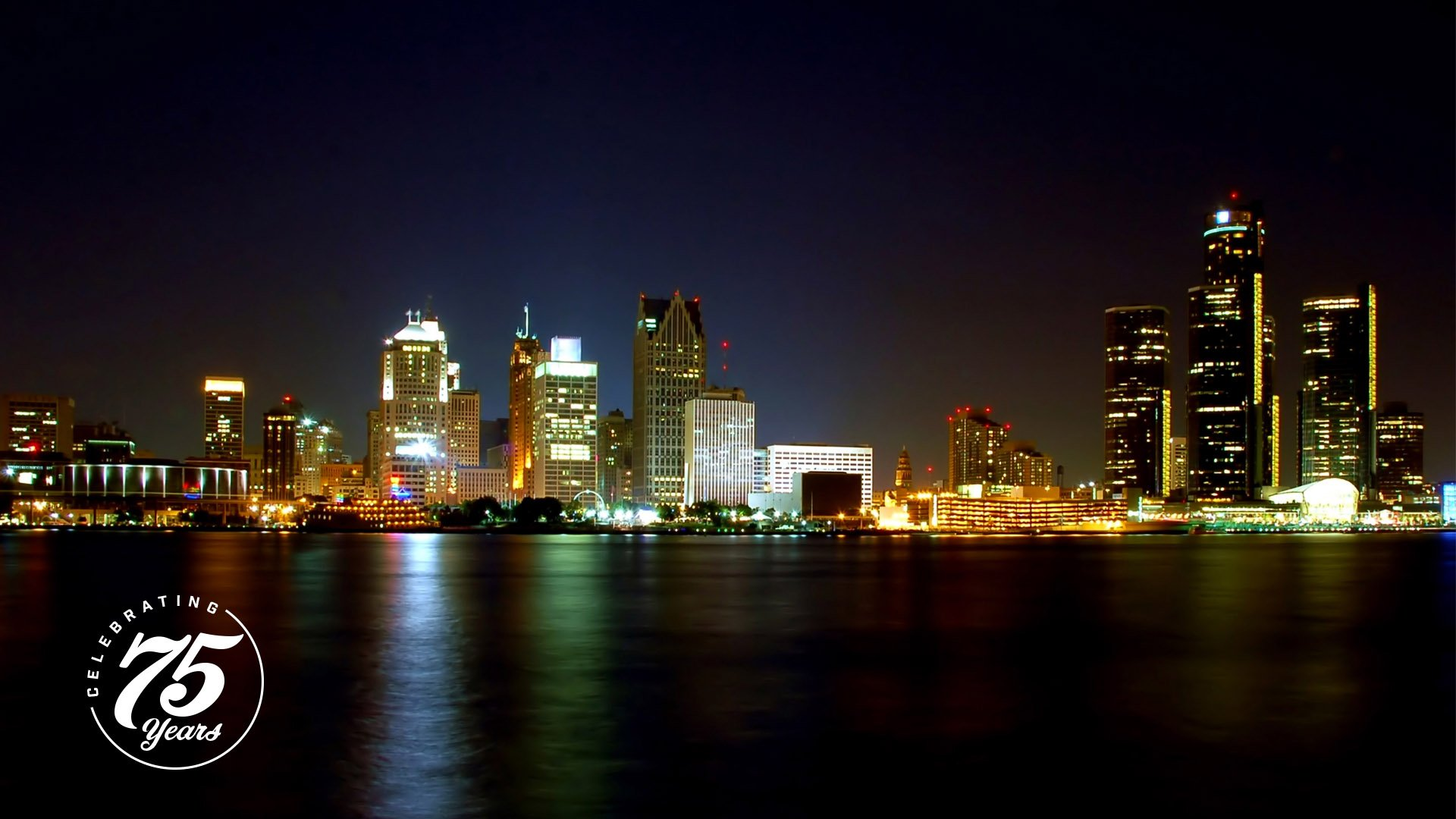Metro Signs & Lighting Located in Grand Rapids and Detroit