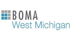 Boma West Michigan